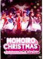 ももいろクリスマスin 日本青年館〜脱皮:DAPPI〜/ももいろクローバー(2枚組)