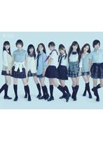 AKBがいっぱい ~ザ・ベスト・ミュージックビデオ~/AKB48