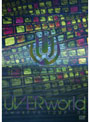 AwakEVE TOUR 09/UVERworld (初回生産限定盤)