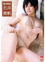 M-STYLE/石井美帆