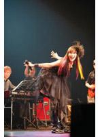 Kou Shibasaki Live Tour 2008~1st~/柴咲コウ (ブルーレイディスク)