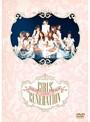 JAPAN FIRST TOUR GIRL'S GENERATION/少女時代