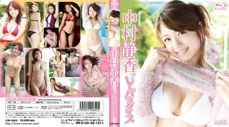 LCBD-00622 Shizuka Nakamura 中村静香 – しーパラダイス