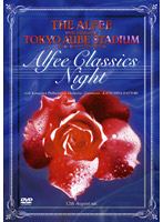THE ALFEE 19th Summer TOKYO AUBE STADIUM ALFEE CLASSICS NIGHT