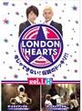 ロンドンハーツ vol.1H