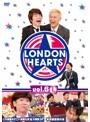 ロンドンハーツ vol.6L