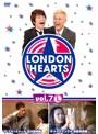 ロンドンハーツ vol.7L