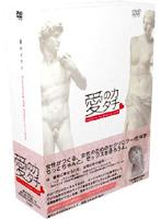 愛のカタチ BOXセット 1
