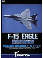 F-15 EAGLE 航空祭 Special 航空自衛隊 要撃戦闘機 F-15 イーグル