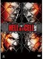 WWE �إ롦���������� 2014
