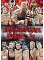 DRAGON GATE 2012 1st season