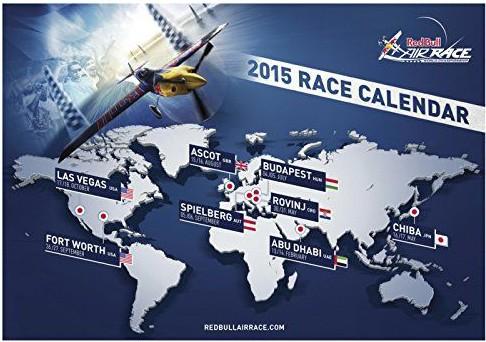 REDBULL AIR RACE 2015 (5)ラスベガス