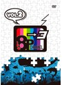 8P channel 3 Vol.2