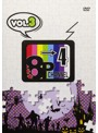 8P channel 4 Vol.3