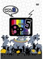 8P channel 5 Vol.2