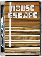 【クリックでお店のこの商品のページへ】MOUSE ESCAPE