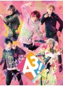 MANKAI STAGE『A3!』~SPRING&SUMMER 2018~ (ブルーレイディスク)