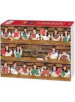 NOGIBINGO!5 DVD-BOX(初回生産限定版)