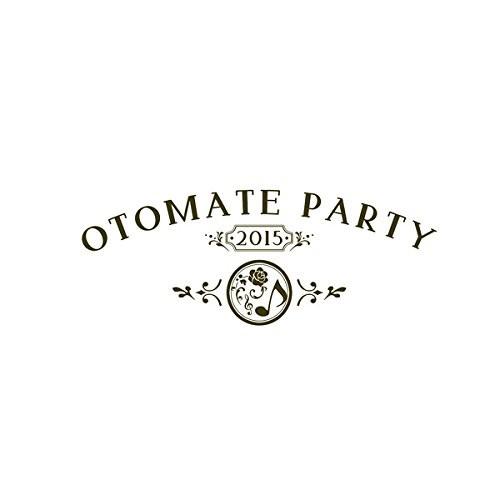 オトメイトパーティー♪2015