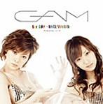 GAM/1stGAM〜甘い誘惑〜