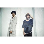 moumoon/It's Our Time