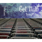 TM Network/Get Wild SongMafia
