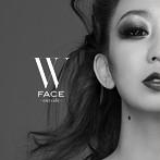 倖田來未/W FACE~outside~