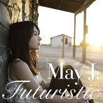May J./Futuristic