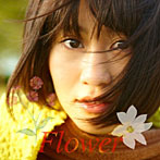 前田敦子/Flower(ACT.1)