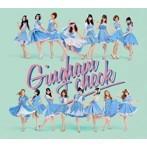 AKB48/ギンガムチェック<Type-B>(2枚組)