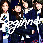 AKB48/Beginner(Type-A)