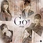 Go!!?Lady Go!!卒業アルバム?/.lady.
