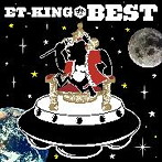 ET-KING/BEST