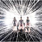 「Perfume/Future Pop」