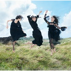 Perfume/無限未来