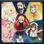 「ローゼンメイデン」Drama CD