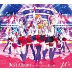 「ラブライブ! School idol project」~μ's Best Album Best Live!Collection 2!