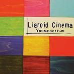 Liaroid Cinema/YouMeHerHim