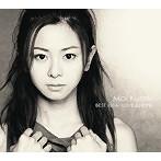 倉木麻衣/MAI KURAKI BEST 151A-LOVE&HOPE-