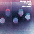 ドナルド・バード / ステッピン・イントゥ・トゥモロー