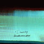 9mm Parabellum Bullet/Dawning