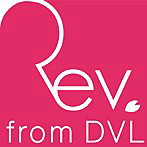 Rev.from DVL/REAL-リアル-/恋色パッション