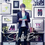 Shoose Box/しゅーず