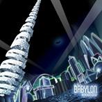 1000say/BABYLON