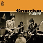 THE GROOVERS/Groovism