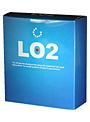 LO2(エルオーツー)