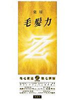 【ライオン】薬用毛髪力ZZ 育毛剤