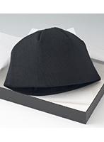 【アイポン】キャップ ミラクルヘアーシリーズ(自宅で出来るヘアケアシステム) 帽子