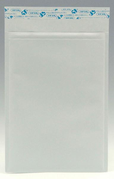 【100枚】プチプチ入り両面テープ付き緩衝封筒 セフティ4