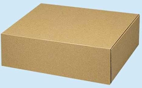 ナチュラルボックス Zー23(30枚入)A4サイズ